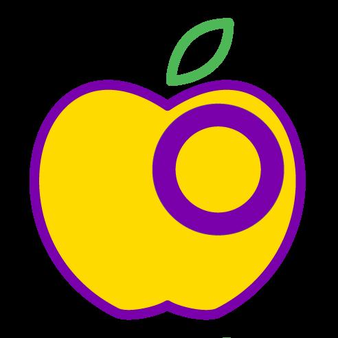 Logo Intersekse Vlaanderen